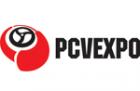 PCVExpo 2017