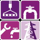 Братск: Строительство. Энергетика. ЖКХ. Газификация 2017
