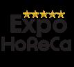 ExpoHoReCa