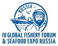 IV GLOBAL FISHERY FORUM & SEAFOOD EXPO RUSSIA