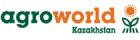 AgroWorld Kazakhstan 2017
