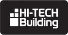 Hi-Tech Building 2017