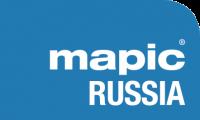 MAPIC Russia 2020