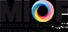 Московская международная оптическая выставка (MIOF)