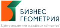 Промышленный Форум: Связь Регионов (Science Industrial Forum For Regions).