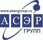 VIII Всероссийский конгресс «Фармацевтическая деятельность в России и ЕАЭС:  нормативно-правовое регулирование 2019 Лето»