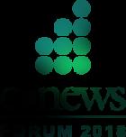 CNews Forum 2018
