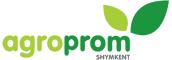 AgroProm Shymkent 2017