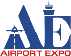 Airport Expo'2020