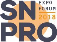 VI Международный фестиваль спорта и здорового образа жизни SN PRO EXPO FORUM 2018