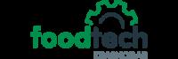 FoodTech Krasnodar