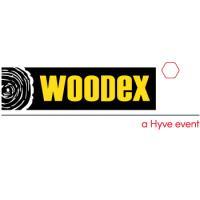Woodex 2021 Международная выставка оборудования и технологий для деревообработки и производства мебели