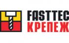 FastTec