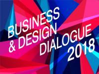 Форум по дизайну, технологиям, менеджменту офисных и общественных пространств Business & Design Dialogue 2018