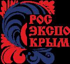 ВЫСТАВКА РОСЭКСПОКРЫМ. ИМПОРТОЗАМЕЩЕНИЕ-2017 (2-4 июня, Ялта)