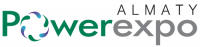 Powerexpo Almaty 2019