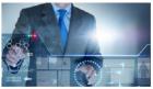 ИКТ в финансовом секторе 2018
