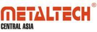 Metaltech Central Asia 2017