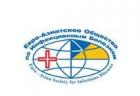 VI Конгресс Евро-Азиатского общества по инфекционным болезням