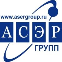 II Всероссийский конгресс «Правовое регулирование аквакультуры в России - 2017»
