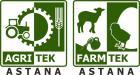 AgriTek/FarmTek Astana