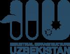 Industrial Infrastructure Uzbekistan