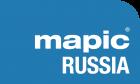 MAPIC Russia