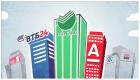 ИКТ в финансовом секторе: на передовой эволюции