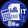 Четвертая конференция «Информационные технологии в бюджетировании»