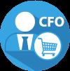 Девятый форум финансовых директоров розничного бизнеса Retail CFO 2019