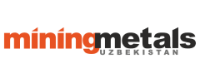 """14-я Международная выставка """"Горное дело, Металлургия и Металлообработка - MiningMetals Uzbekistan"""""""