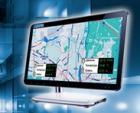 SCADA-система КРУГ-2000: приглашаем на бесплатный вебинар компании КРУГ
