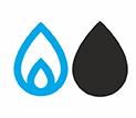 """Российский Нефтегазохимический форум и XXVIII Международная выставка """"Газ.Нефть.Технологии-2020"""""""