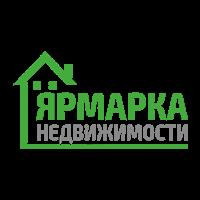 Ярмарка недвижимости в Сочи - 2017