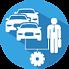 Форум финансовых руководителей автомобильной отрасли: автопроизводство и дилеры