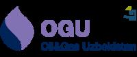 """24-я Международная выставка """"Нефть и газ Узбекистана – Oil & Gas Uzbekistan 2020"""""""