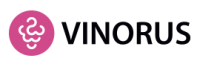 Vinorus