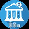 Конференция «Управление банковским казначейством»