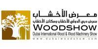 Dubai WoodShow 2018
