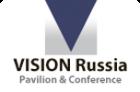 Vision Russia 2017
