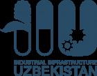 IIU 2018 - Samarkand