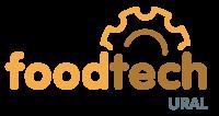 FoodTech Ural