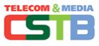 CSTB.TELECOM&MEDIA