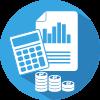 Восьмая ежегодная конференция «Корпоративное бюджетирование»