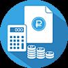 Шестнадцатая конференция «Корпоративное налоговое планирование»