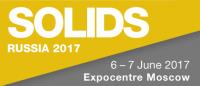 SOLIDS Russia 2017