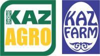 Казахстанские Международные аграрные выставки KazAgro&KazFarm 2021