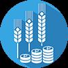Конференция «Управление финансами в агробизнесе»
