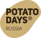 Potato Days Russia
