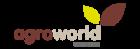 AgroWorld Uzbekistan